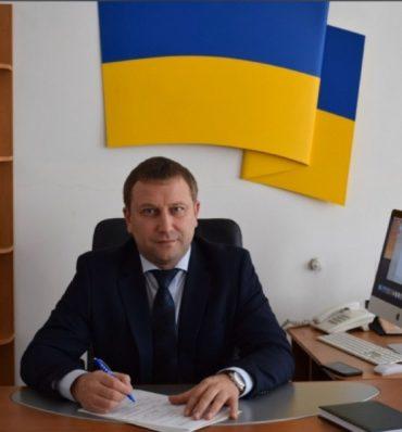 Тернопільську облдержадміністрацію очолить Володимир Труш