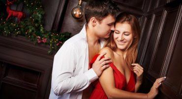 Регулярний секс допоможе в боротьбі з коронавірусом