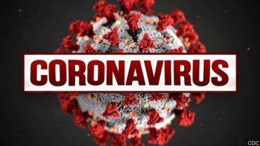 В Україні зафіксували рекордну кількість випадків зараження коронавірусом: у Тернопільській області теж не спадає