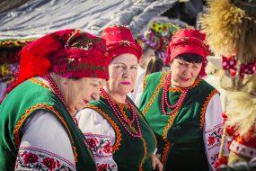 Які українці є найбільш уразливими до коронавірусу?