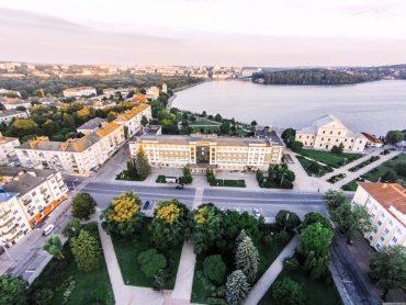 На Тернопільщині ще додалось троє інфікованих на COVID-19