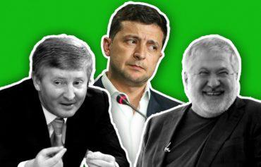 Ахметов продає українцям найдорожчу електроенергію у Європі