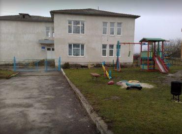 У селі Криве відкрили свиноферму за 260 метрів від школи і дитсадка