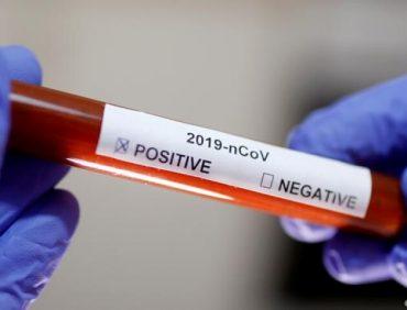 У Тернополі померла від коронавірусу мешканка Почаєва