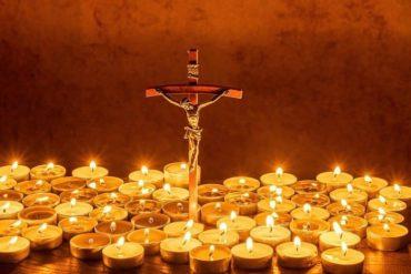У Великодню п'ятницю в Тернопільській області додалось 20 хворих на коронавірус