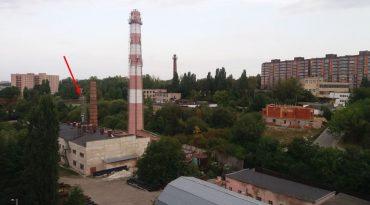 Як у Тернополі захищають права споживачів