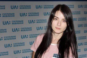 У Тернополі викинуть на вулицю журналістів, щоб екс-нардеп отримав приміщення