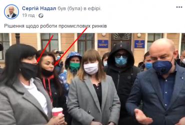 Сьогодні у Тернопільській області виявили аж 27 хворих на коронавірус. Вчора лише 5