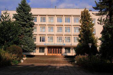 За скільки часу пиздобратія Заставного доведе до ручки суспільний телеканал «UA: Тернопіль»?