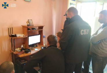 В Івано-Франківську затримали найкрутішого у світі хакера
