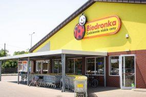 У Польщі українські огірки видавали за місцеві, щоб привернути патріотичних покупців