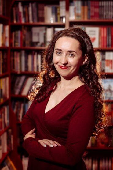 """""""Може я і мовчала б, якби не була журналісткою"""", – Наталія Лазука про мобінг і скорочення на Суспільному"""