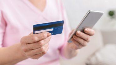 Неправдиве повідомлення про заблокування карткового рахунку обійшлося тернополянці в 13 тисяч гривень