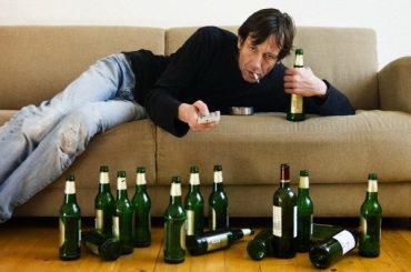 Втретє за мера Сергія Надала проголосує хіба п'яне бидло