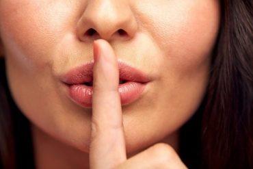 5 жіночих секс-фантазій, про які вона соромиться вам розповісти