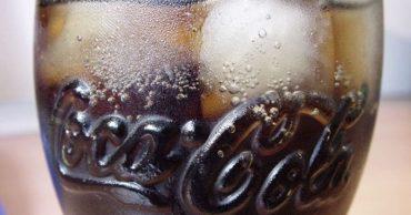 Червоний Хрест та Coca-Cola передадуть Тернопільському регіональному фтизіопульмонологічному медичному центру обладнання для боротьби з COVID-19