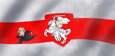 Ситуація в Білорусі ставить Путіна перед складним вибором