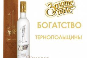 На Тернопільщині продадуть дев'ять спиртових заводів