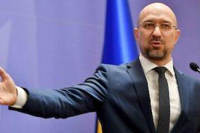 Бюджет 2021 року в Україні з дірою у 270 мільярдів гривень, але влада хоче жирувати й далі